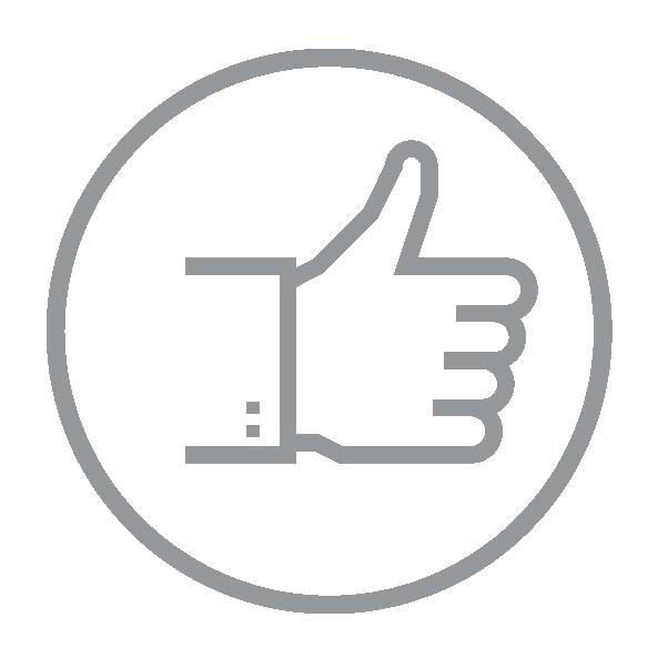 iconen-Resultaat